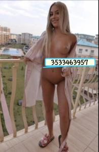 3533463957-6.jpg