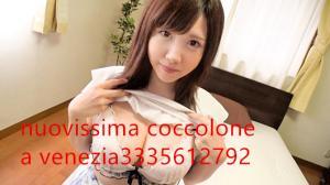 359541531-729.jpg