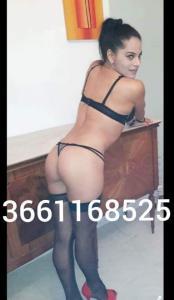 3661168525-667.jpg