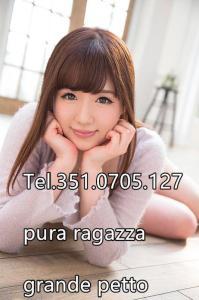 371160677-850.jpg