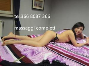 371378911-328.jpg