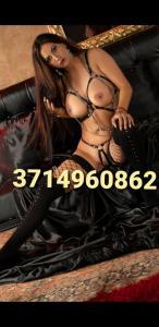 3714960862-5.jpg