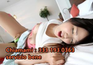 371988221-32.jpg