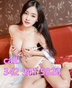 377289829-227.jpg