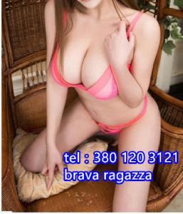 377527932-456.jpg
