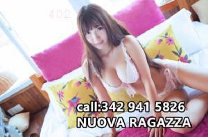 380003594-33.jpg
