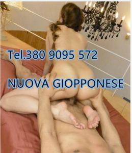 380197424-934.jpg
