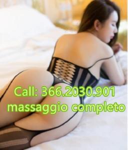 380337875-280.jpg
