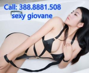 380618487-313.jpg