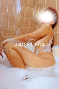 3808693974-264.jpg