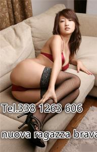 380909462-849.jpg