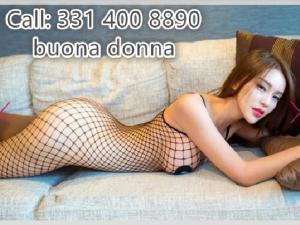 380957228-846.jpg
