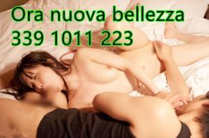 386333166-859.jpg