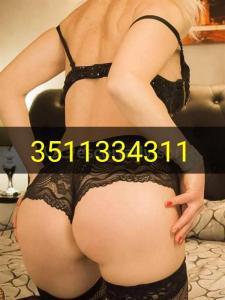 3881260879-63.jpg