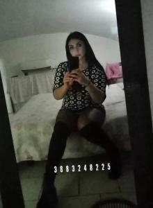 3883248225-5.jpg