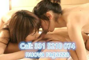 388467654-952.jpg