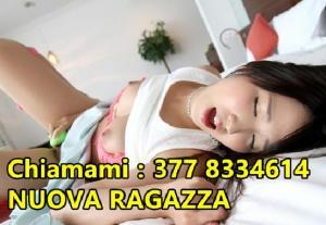 388477775-890.jpg