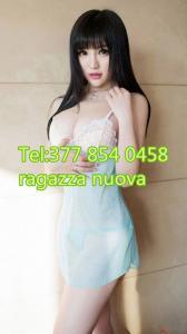 388719531-713.jpg