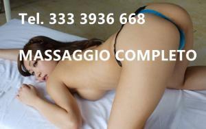 388794339-391.jpg