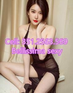 388806752-732.jpg