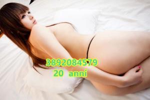 3892084579-1.jpg