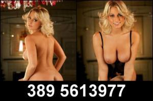 3895613977-801.jpg