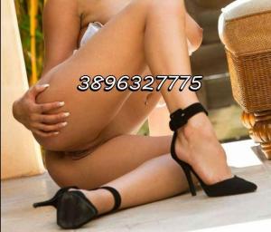 3896327775-3.jpg