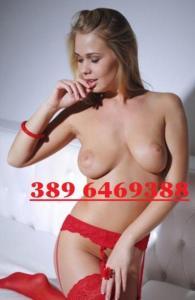 3896469388-4.jpg