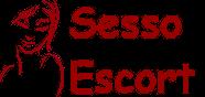 Home Sesso-escort